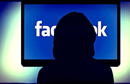 勒索程式攻進 Facebook,點按圖片就綁架電腦!