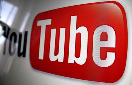 Youtube 明年終止30 秒且不能跳過的影片前廣告
