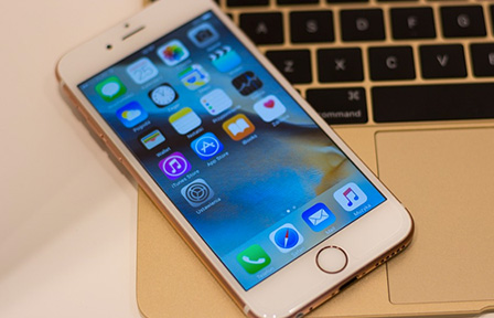 iOS 11近期推出 2大新功能更直覺易上手