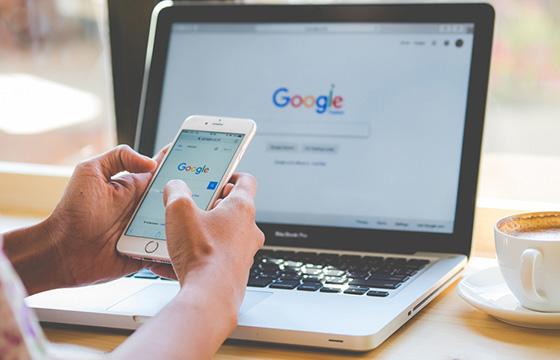 Google 正式推出手機優先搜尋索引政策