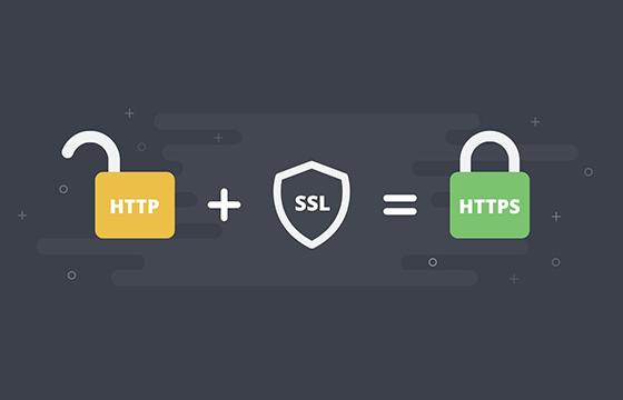 Chrome將標示非HTTPS網頁為「不安全」