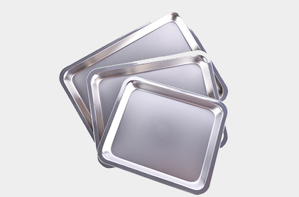 貝蒂亞不鏽鋼餐具購物網網頁設計