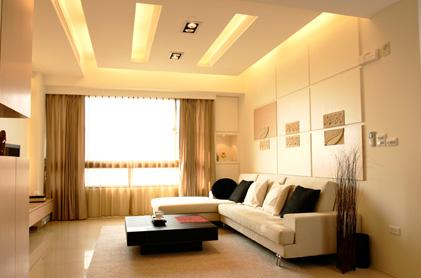 城舍室內設計