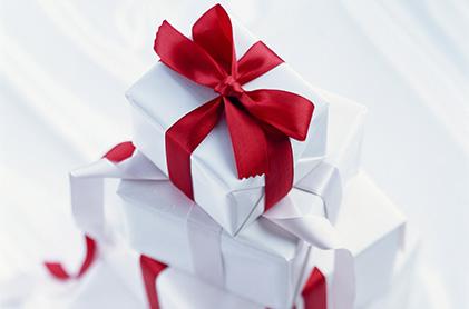 禮品世界企業禮贈品網頁設計